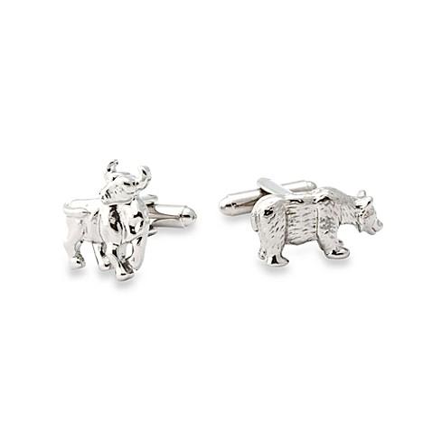 Shop online for Men's Cufflinks & Jewelry at unlockbootloader.tk Find monogrammed &.
