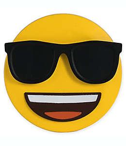 Ambientador SpaRoom® Emoji