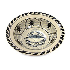 image of Blue Crab Bay Co.® Cereal Bowl