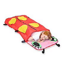 Shop Baby Nap Mat Toddler Nap Mat Www Buybuybaby Com