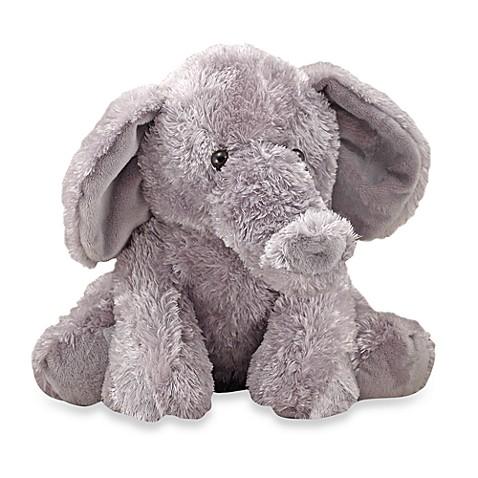 http://s7d2.scene7.com/is/image/BedBathandBeyond/25516141100523p?$478$ Cute Elephant Stuffed Animals
