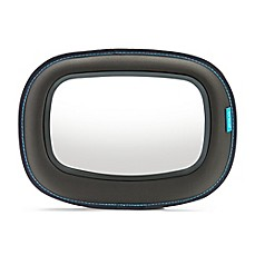 image of Brica® Baby In-Sight® Car Back Seat Mirror