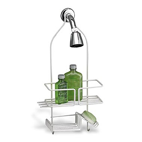 Shower Caddy - Bed Bath & Beyond