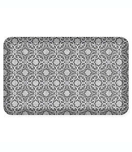 GelPro® Designer Comfort Verona Tapete de 50.8 x 81.28 cm en gris nube