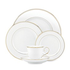 image of Lenox® Federal Gold™ Dinnerware Collection