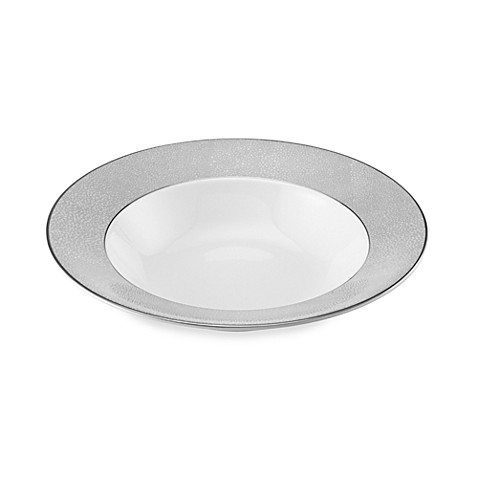 Mikasa® Tenley Vegetable Bowl
