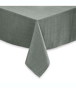 Mantel para Mesa Noritake® 3.04 x 1.52 m en verde