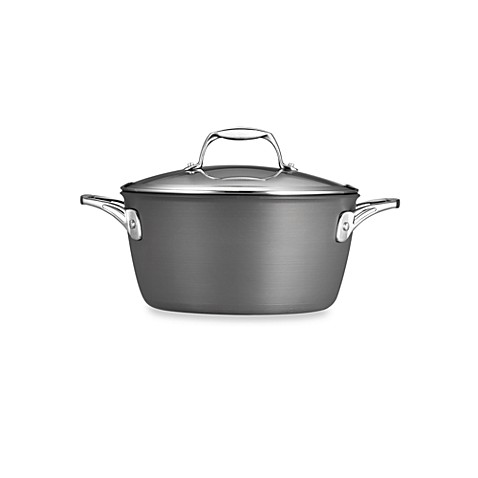Tramontina   Qt Dutch Oven Bed Bath And Beyond