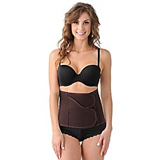 image of Belly Bandit® Body Formulated Fit in Brown