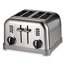 Toasters Amp Ovens Bed Bath Amp Beyond