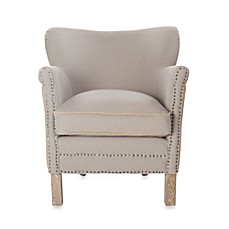 image of Safavieh Jenny Arm Chair
