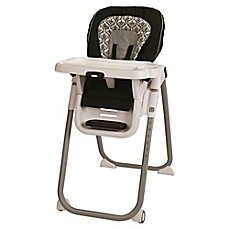 Graco® Tablefit™ High Chair In Rittenhouse