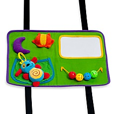 image of Star Kids™ Play-n-Go™ Tray Table Cover