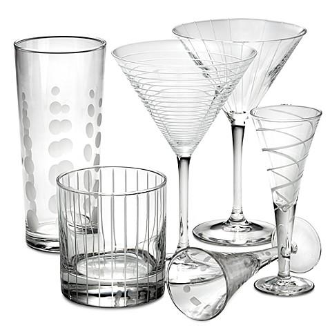 Mikasau0026reg; Cheers Drinkware