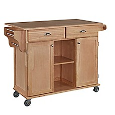 Kitchen Islands & Carts, Portable Kitchen Islands | Bed Bath & Beyond