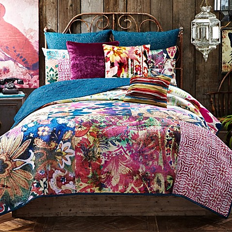 Tracy Porter Bedding Bed Bath Beyond