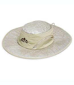 Sombrero Arctic Hat™ en beige