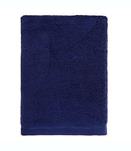 Toalla de baño SALT® en azul marino