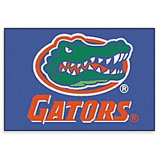 image of University of Florida Indoor Floor/Door Mat