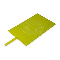 image of Joseph Joseph® Roll Up™ Silicone Pastry Mat