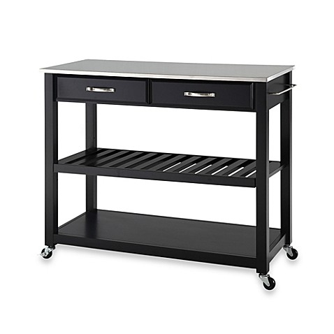 Best Kitchen Utility Carts