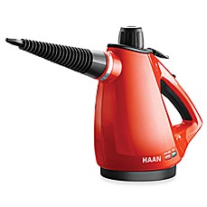 image of All Pro Handheld Steam Cleaner