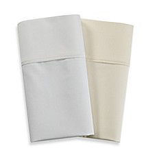 image of Wamsutta® 400-Thread-Count Massage Table Sheet Set