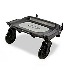 image of Baby Jogger® Stroller Glider Board Attachment