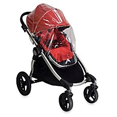 Baby Stroller Accessories Stroller Covers Toys