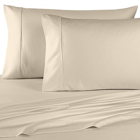 Flat Sheet Bed Bath Beyond