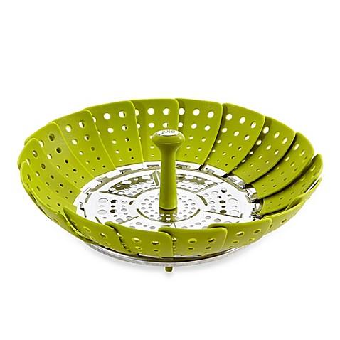 Vegetable Steamer Basket Bed Bath Beyond