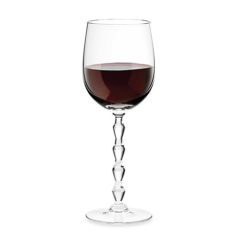 Vera Wang Wedgwood® Orient 10 3/4-Ounce Wine Glass