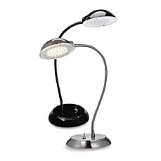 image of studio 3b led desk lamp
