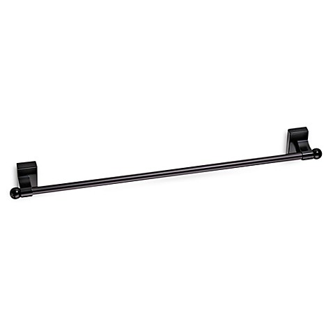 Springs Window Fashions Adjustable 16-Inch to 28-Inch Magnetic ...
