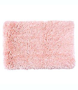 Tapete decorativo de poliéster Home Dynamix Alpine, 76.2 cm x 1.27 m color rosa blush