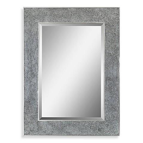 Ren Wil 40 Inch X 30 Inch Helena Mirror Bed Bath Beyond