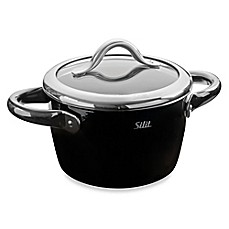 Cookware Soup Bowls Grill Pans Reviews Amp More Www