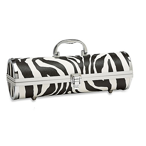 Wine Purse Bed Bath And Beyond