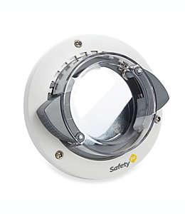 Safety 1st® Cerradura de seguridad