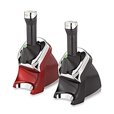 Yonanas™ Elite Image