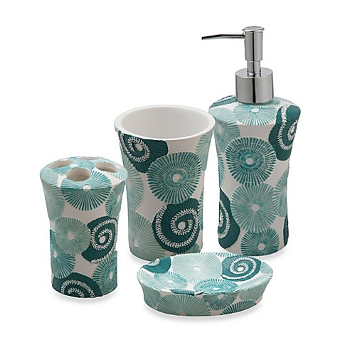 jovi home parasols soap dish bed bath beyond. Black Bedroom Furniture Sets. Home Design Ideas