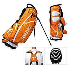 image of University of Tennessee Fairway Stand Golf Bag