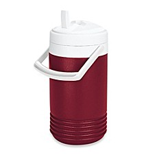 image of Igloo® Legend 1 Gallon Cooler