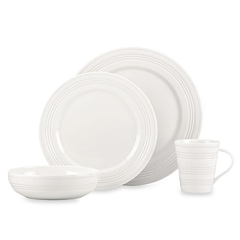 Lenox® Tin Can Alley® Dinnerware Collection