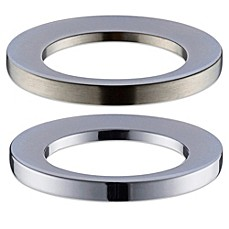 image of Avanity Mounting Ring
