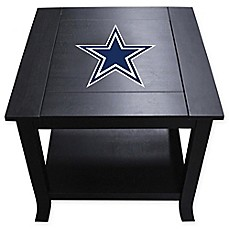 NFL Dallas Cowboys Bed Bath Beyond - Dallas cowboys picnic table