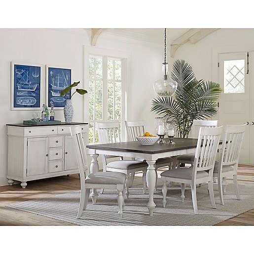 Standard Furniture Grand Bay Sideboard, Grand Designs By Standard Furniture