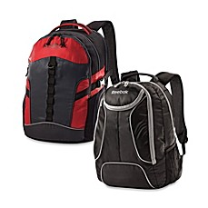 image of Reebok®  Frame Backpack