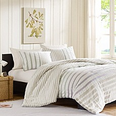 First Apartment Bedding - Bed Bath & Beyond