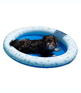 Inflable PoolCandy tipo alberca para perro
